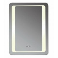 Led Light Mirrors