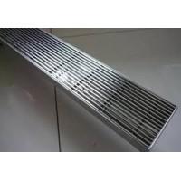 First Choice Showerscren Sydney 02 97873998 We Have Large Range Of Showerscreens Intelligent