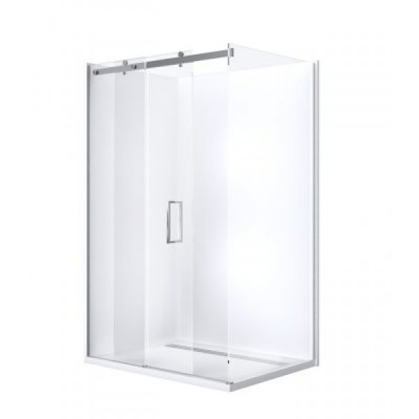 First Choice Showerscren Sydney We Have Large Range - Best product for shower walls