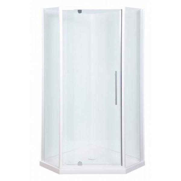 First Choice Showerscren Sydney We Have Large Range - Best product for shower walls