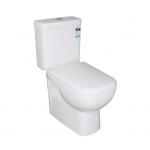 Emas Toilet Suite
