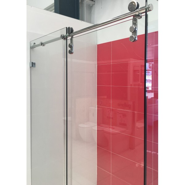 First Choice Showerscren Sydney 0297873998 We Have Large Range
