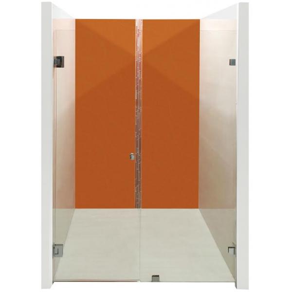 First Choice Showerscren Sydney - (02)97873998 we have large range ...