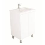 AvalonEN-600 Vanity Cabinet Only
