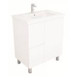 Avalon-750 Vanity Cabinet Only