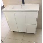 AvalonEN-900 Vanity Cabinet Only
